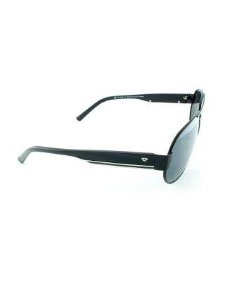 Солнцезащитные очки  PolarOne 1124