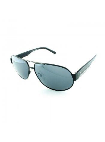 солнцезащитные очки 1124