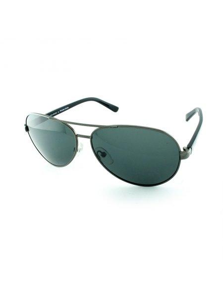 Солнцезащитные очки  PolarOne 1130