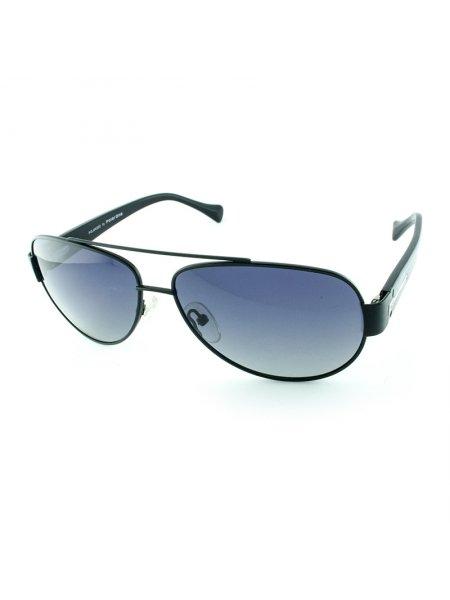 Солнцезащитные очки  PolarOne 1135