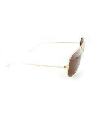 Солнцезащитные очки  PolarOne 1158