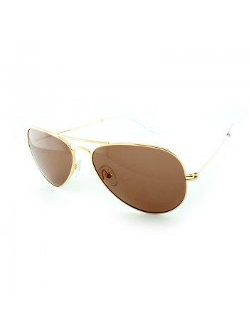солнцезащитные очки 1158