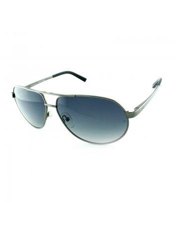 солнцезащитные очки 1159