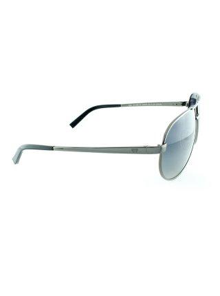Солнцезащитные очки  PolarOne 1159
