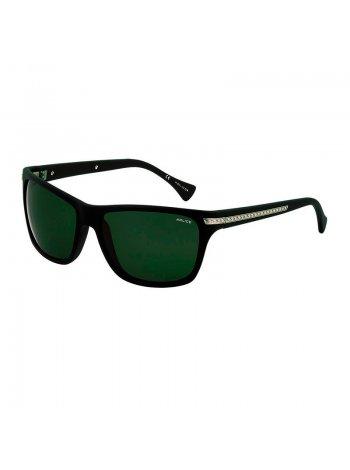 Солнцезащитные очки Police 1802
