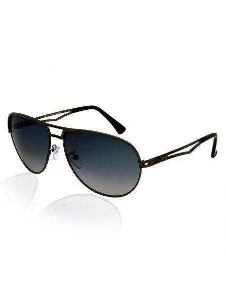 Солнцезащитные очки Police 8754