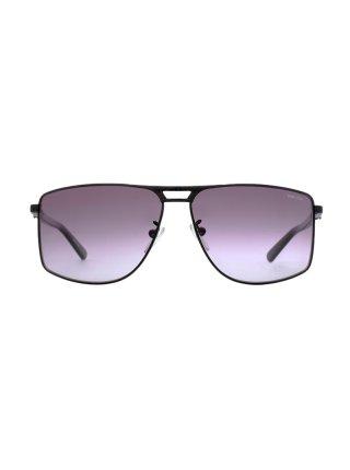 Солнцезащитные очки Police 8848