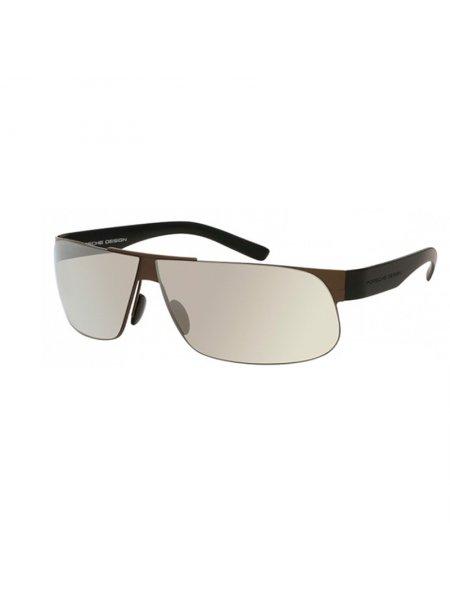 Солнцезащитные очки Porsche Design 8535