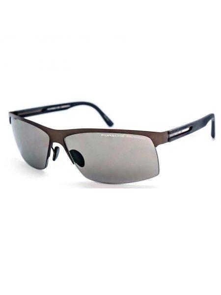 Солнцезащитные очки Porsche Design 8561
