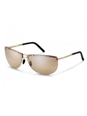 Солнцезащитные очки Porsche Design 8577