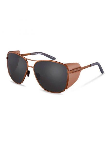 Солнцезащитные очки Porsche Design 8600