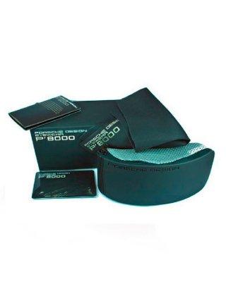 Солнцезащитные очки Porsche Design 8510