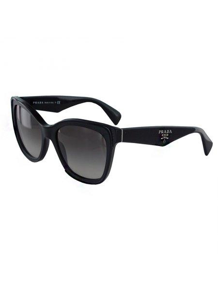 Солнцезащитные очки Prada 20PS