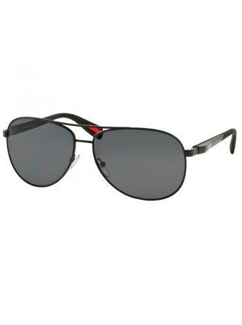 Солнцезащитные очки Prada 51OS