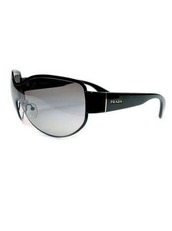 Солнцезащитные очки Prada 60O