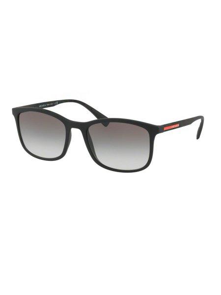 Солнцезащитные очки Prada PS 01TS DG00A7-1