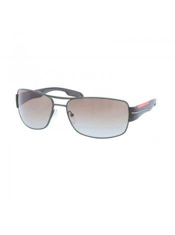 Солнцезащитные очки Prada PS 53NS