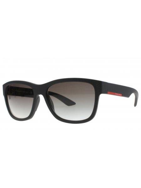 Солнцезащитные очки Prada SPS03Q