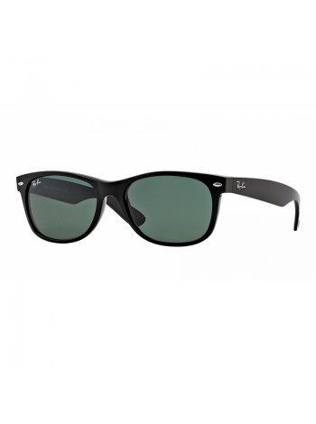 Солнцезащитные очки  Ray Ban  2132