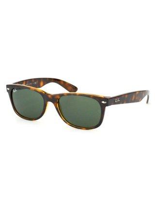 Очки солнцезащитные Ray Ban  2132