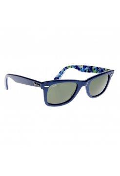 Очки солнцезащитные Ray Ban 2140