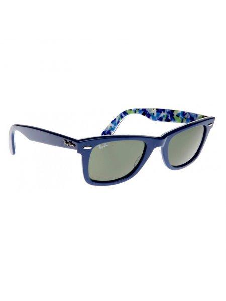 Очки солнцезащитные Ray Ban 2140 1019