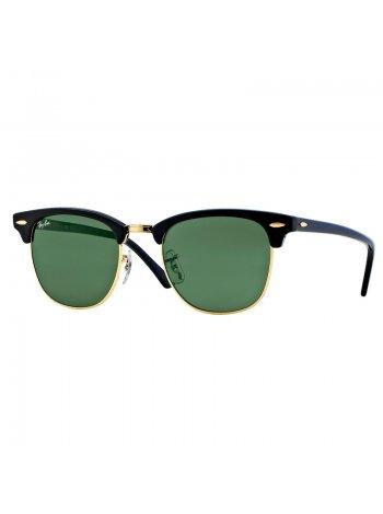 Солнцезащитные очки  Ray Ban 3016