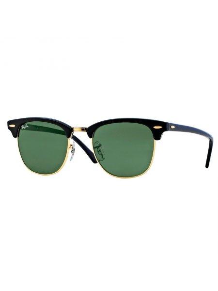 Очки солнцезащитные Ray Ban 3016 365