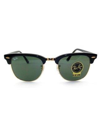 Очки солнцезащитные Ray Ban 3016