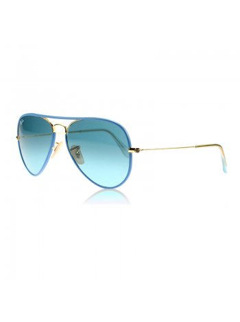 Солнцезащитные очки  Ray Ban 3025JM
