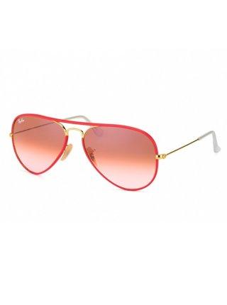 Очки солнцезащитные Ray Ban 3025JM