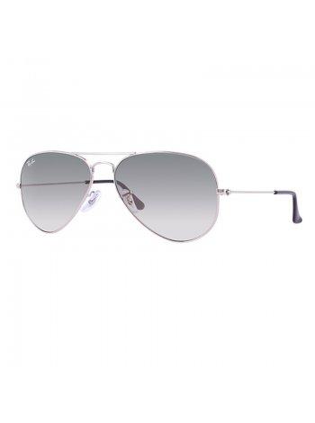 Солнцезащитные очки  Ray Ban 3025