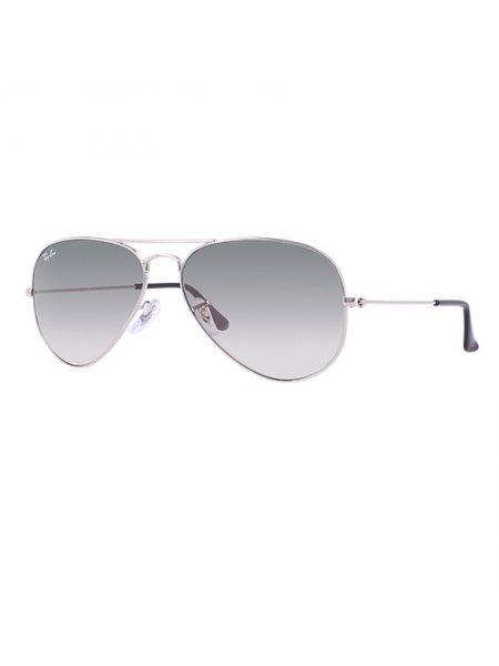 Очки солнцезащитные Ray Ban  3025