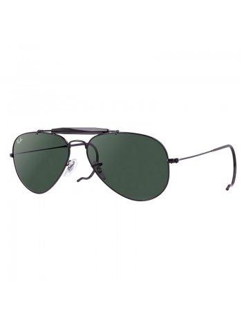 Солнцезащитные очки  Ray Ban 3030