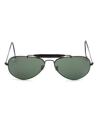 Очки солнцезащитные Ray Ban 3030
