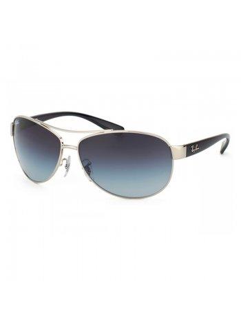 Солнцезащитные очки  Ray Ban  3386-003/8G