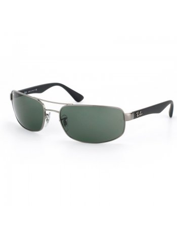 Солнцезащитные очки  Ray Ban 3445 004