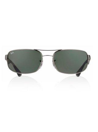Очки солнцезащитные Ray Ban 3445