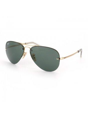 Солнцезащитные очки  Ray Ban 3449