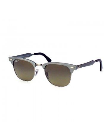 Солнцезащитные очки  Ray Ban 3507