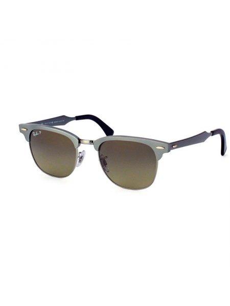 Очки солнцезащитные Ray Ban 3507