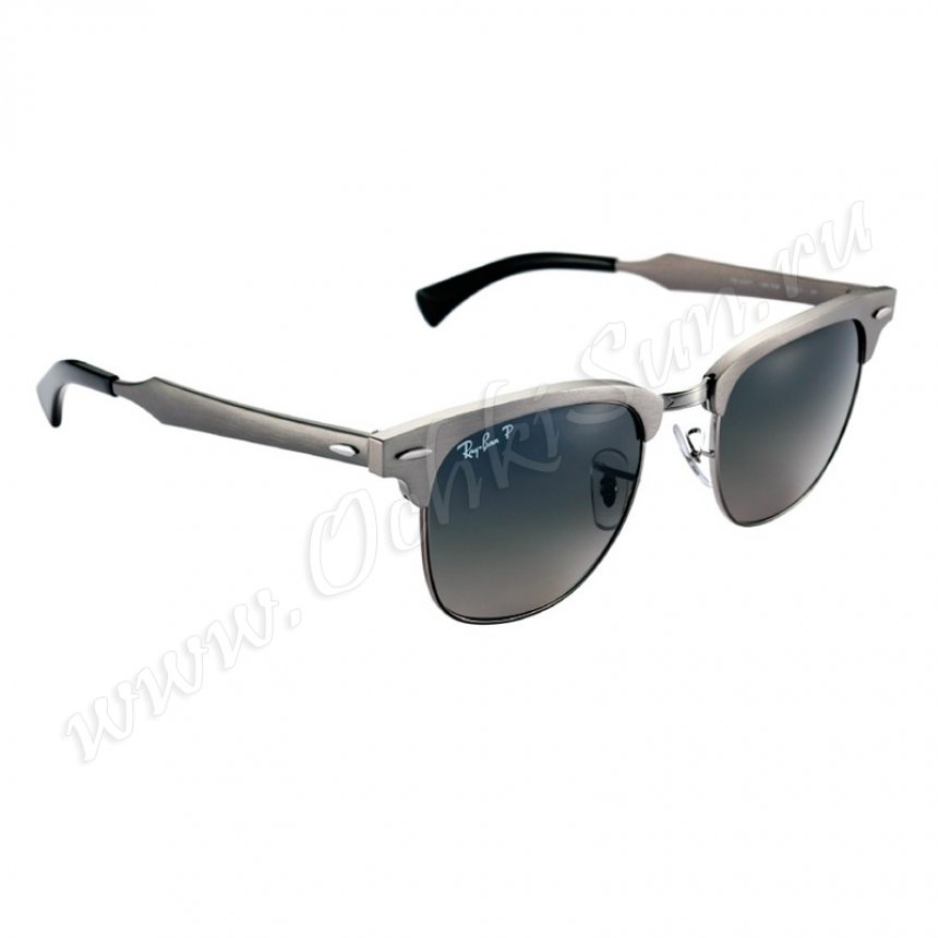 e3643d9578 Модель Солнцезащитные очки Ray Ban 3507-138 m8