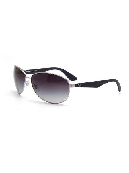 Очки солнцезащитные Ray Ban   3526