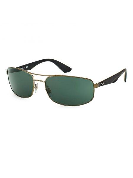 Очки солнцезащитные Ray Ban 3527