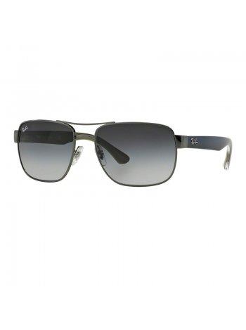 Солнцезащитные очки  Ray Ban 3530
