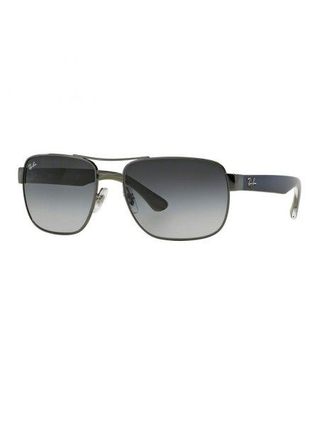 Очки солнцезащитные Ray Ban 3530-004/8G
