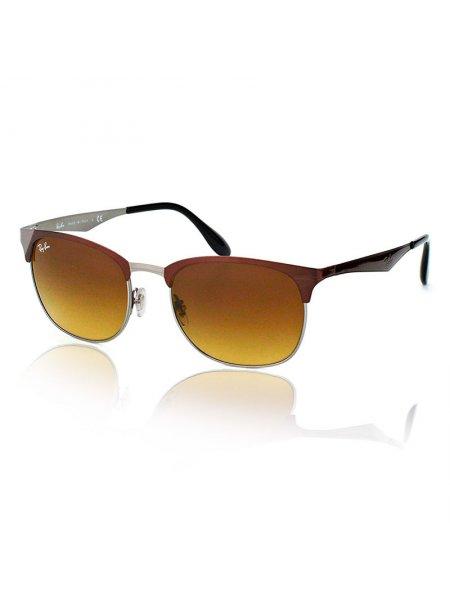 Очки солнцезащитные Ray Ban 3538 188/13
