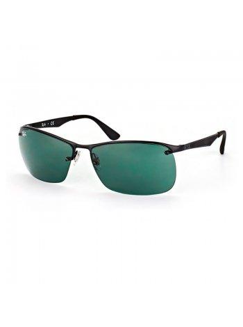 Солнцезащитные очки  Ray Ban 3550 006/71