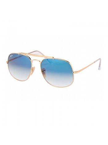Солнцезащитные очки  Ray Ban 3561