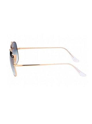 Очки солнцезащитные Ray Ban 3561